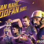 kkr team players